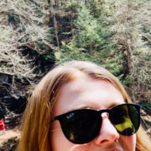 Ray ban Erika women's polarized sunglasses